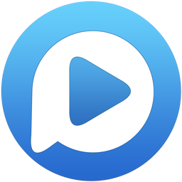 Ícone do app Total Video Player