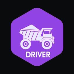 LFS DRIVER