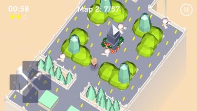 Treasure Maze: Escape Mummy screenshot 3