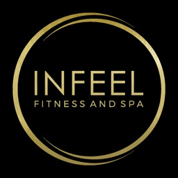 Infeel Fitness