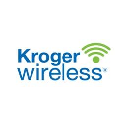 Kroger Wireless My Account