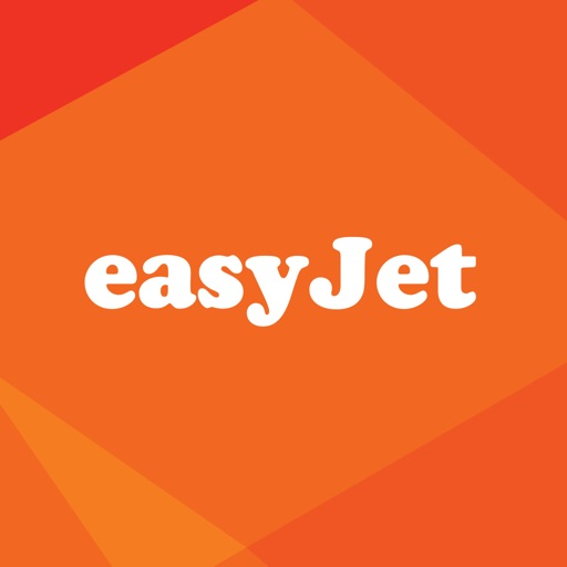 easyJet: Travel App iOS App