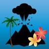 Kīlauea Update