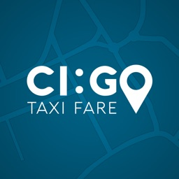 CIGO Taxi Fare