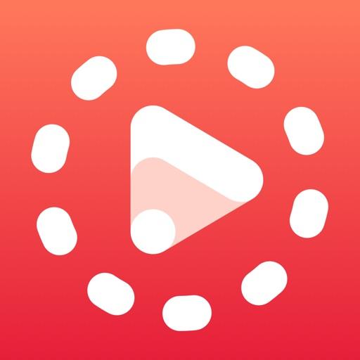 Flipagram: Video Maker