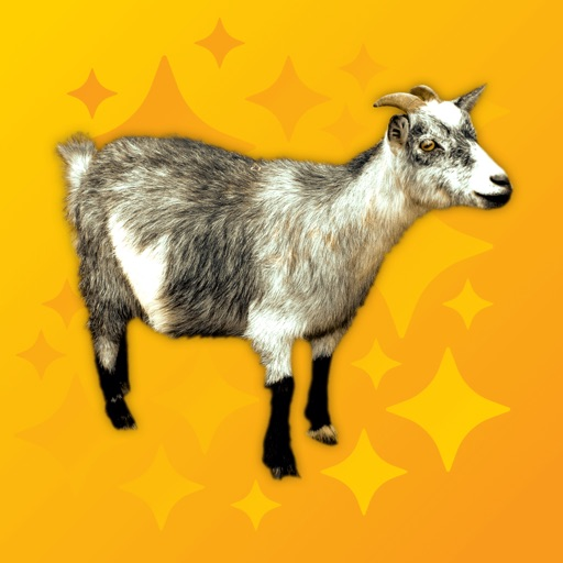 Baa Pro - Goat Sounds