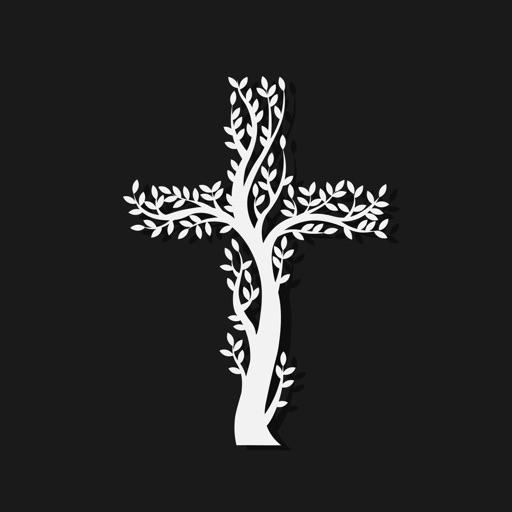 Holy Bible Devotions: Prayer