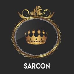 Sarcon Multi-Event App