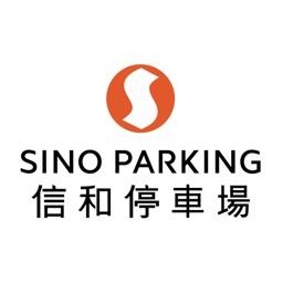Sino Parking