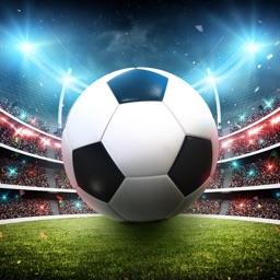 足球体育-足球