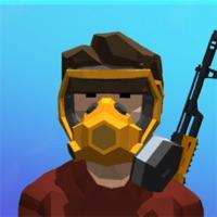 Codes for Battle royale - online shooter Hack