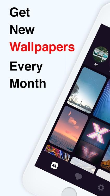 Z Wallpaper - HD Wallpapers