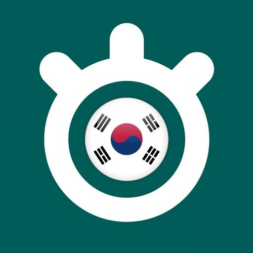 SEEMILE Korean