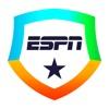 ESPN Fantasy Sports Reviews