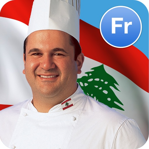 Chef Ramzi – Recettes du Liban