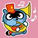 Pango Musical March Hack Online Generator