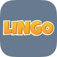 Codes for Lingo - Guess the Word Hack
