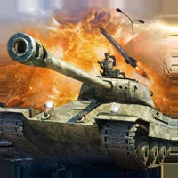 Codes for Tank War Games: World War 3 Hack