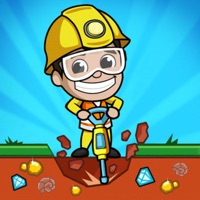 Codes for Idle Miner Tycoon: Cash Empire Hack