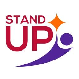 Standup Networking