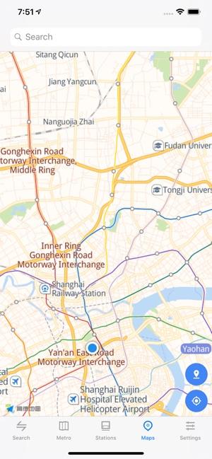 metro hong kong subway on the app store rh apps apple com