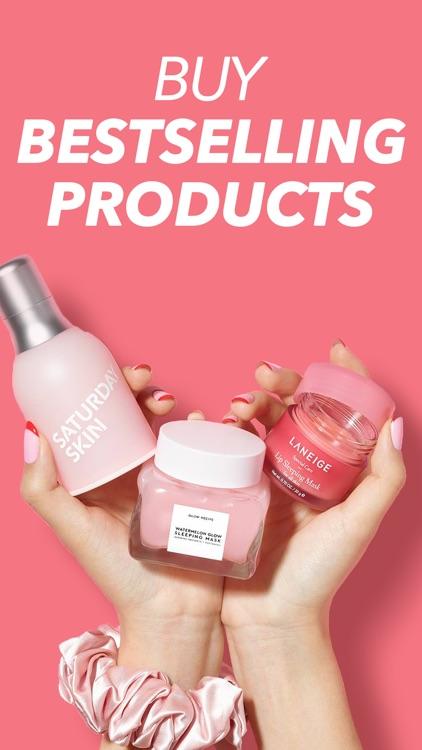 Sephora: Buy Makeup & Skincare