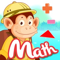 Codes for Monkey Math: games & practice Hack