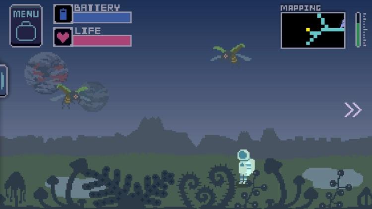 INO2 screenshot-4