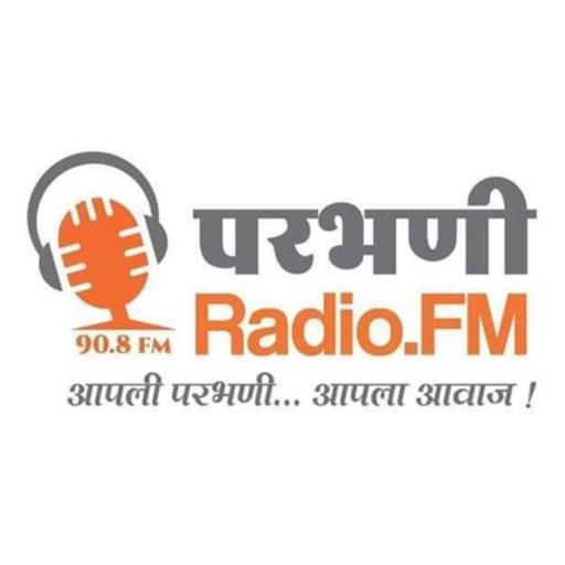 Parbhani Radio