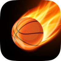 Codes for Fire Dunk Up! Hack