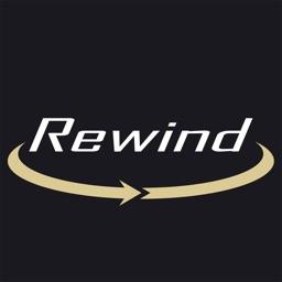 DVSport 360 Rewind