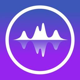 Listen Podcast App