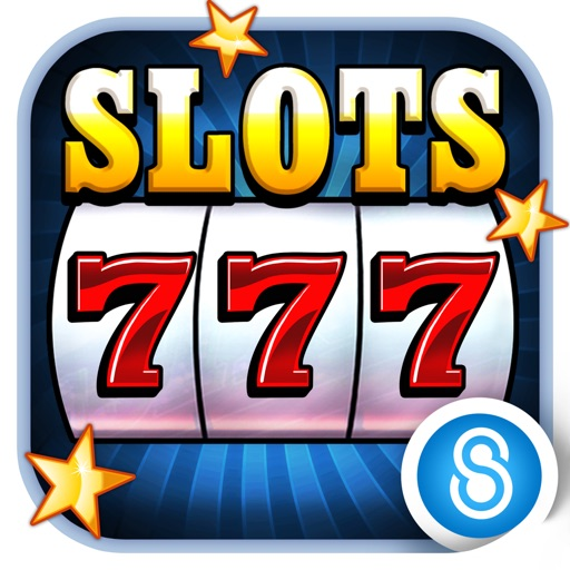 Slots™ iOS Hack Android Mod