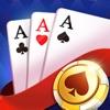 Joyful poker - iPadアプリ