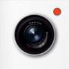 TocTak Camera -35mm F...