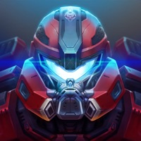 Codes for Colony Conflict: Advanced War Hack