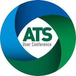ATS User Conference