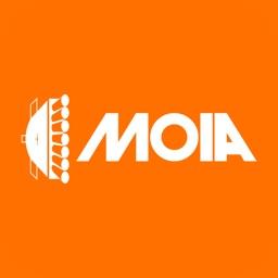 Trova la serratura | MOIA