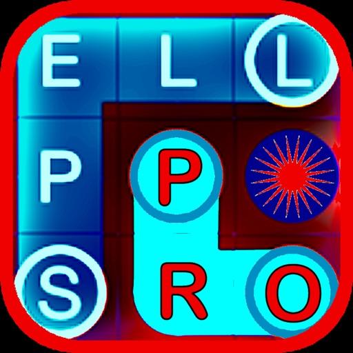 SpellPix Pro