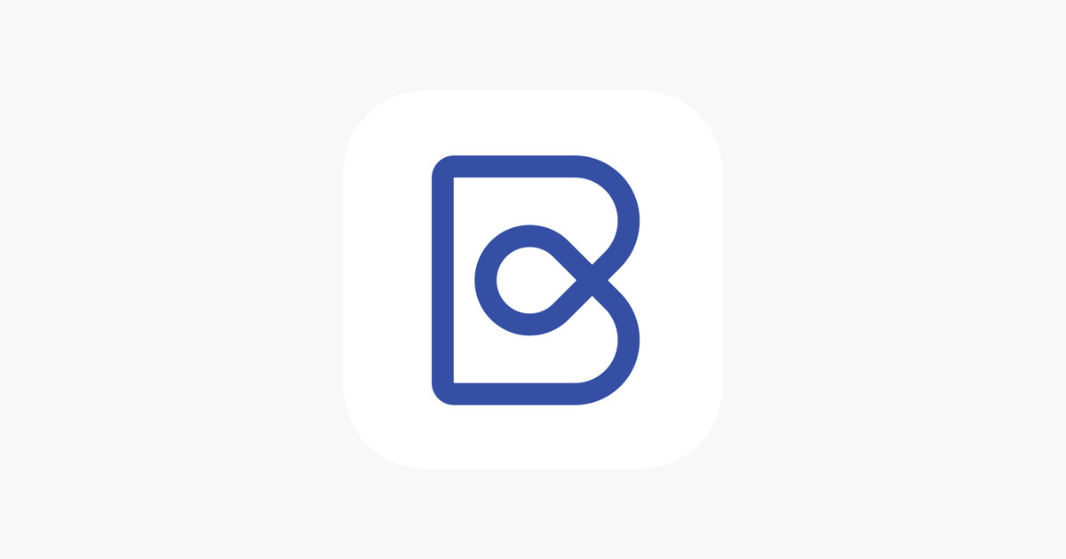BlueCart for Buyers on the App Store