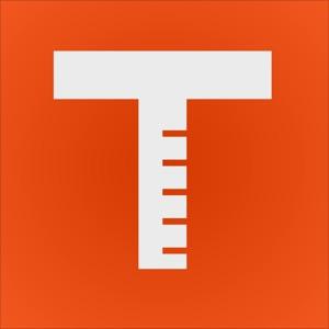 Tanker - The Sounding App  App Reviews, Download