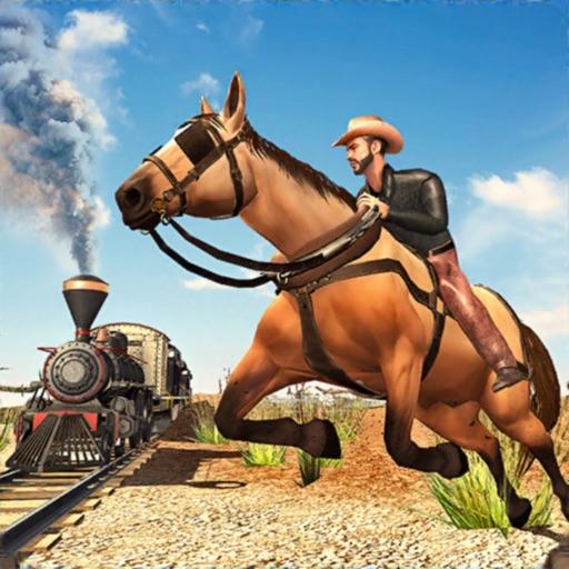 Western Redemption: Cowboy Gun
