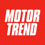 MotorTrend: Watch Top Gear Now