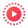 LivePix - Live Photoを管理、編集