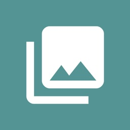 PicByParts - Photo Enhancer