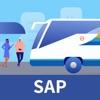 SAP Shuttle Bus