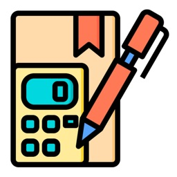 CalculatorToolsMi