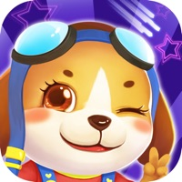 Codes for DreamPet:Township Diary Hack