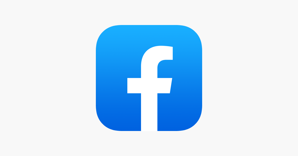 free download facebook messenger for iphone 5s