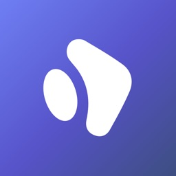 Impresso - Video Story Creator